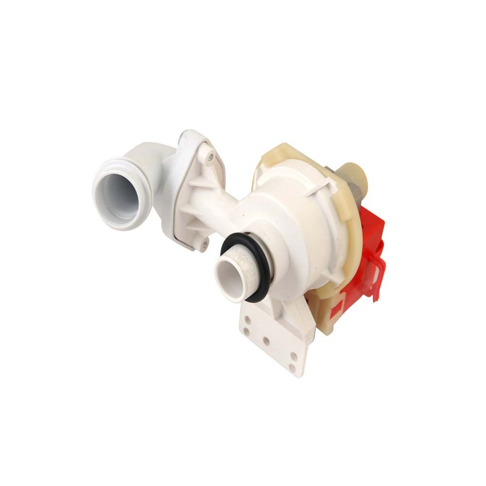 Bosch dishwasher drain pump 096355 - Bosch dishwasher pump not draining ...