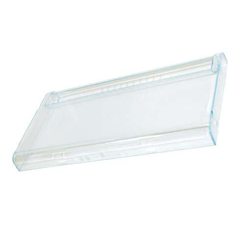 Bosch Fridge Freezer Flap 660080