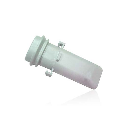 Zanussi lower spray arm nozzle 1523172102 for Moccamaster spray arm