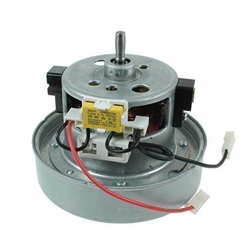 Dyson Dc04 Dc07 Dc14 Vacuum Cleaner Motor